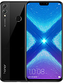 "povoljno Zaštitne folije za iPhone-Huawei Honor 8X Global Version 6.5 inch "" 4G Smartphone (4GB + 64GB 2 mp / 20 mp Hisilicon Kirin 710 3750 mAh mAh)"