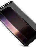 povoljno Zaštitnici zaslona za mobitel-Samsung GalaxyScreen ProtectorS9 Visoka rezolucija (HD) Prednja zaštitna folija 1 kom. Kaljeno staklo