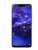 povoljno Zaštitne folije za iPhone-HuaweiScreen ProtectorHuawei Mate 20 lite 9H tvrdoća Prednja zaštitna folija 1 kom. Kaljeno staklo