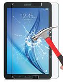 povoljno Samsung - Zaštitne folije-Samsung GalaxyScreen ProtectorTab 4 7.0 Visoka rezolucija (HD) Prednja zaštitna folija 1 kom. Kaljeno staklo