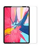 povoljno Zaštita ekrana tableta-AppleScreen ProtectoriPad Pro 11'' 9H tvrdoća Prednja zaštitna folija 1 kom. Kaljeno staklo