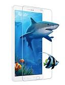 povoljno Zaštitne folije za iPhone-Samsung GalaxyScreen ProtectorTab 4 7.0 Visoka rezolucija (HD) Prednja zaštitna folija 1 kom. Kaljeno staklo