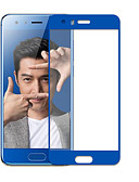 ราคาถูก ฟิล์มกันรอยสำหรับ iPhone-HuaweiScreen ProtectorHonor 9 9H Hardness Front Screen Protector 1 ชิ้น กระจกไม่แตกละเอียด