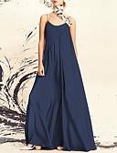 ราคาถูก กางเกงผู้หญิง-สำหรับผู้หญิง ฝ้าย สวิง แต่งตัว ขนาดใหญ่ สาย