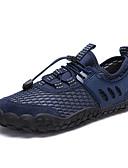 ราคาถูก ชุดดำน้ำ-รองเท้าน้ำ 1.5มม. PU Leather ทูเล่ การว่ายน้ำ การดำน้ำ Surfing Snorkeling กีฬาทางน้ำ - ป้องกันการลื่นล้ม สำหรับ ผู้ใหญ่