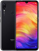 """Χαμηλού Κόστους Κάλτσες & Καλσόν-Xiaomi Redmi Note7 CN 6.3 inch """" 4G Smartphone (6GB + 64GB 5 mp / 12 mp / 48+5 mp Snapdragon 660 4000 mAh mAh)"""