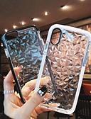 זול מגנים לאייפון-מגן עבור Apple iPhone XS / iPhone XR / iPhone XS Max עמיד בזעזועים כיסוי אחורי אחיד רך TPU