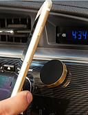 Χαμηλού Κόστους Στηρίγματα και βάσεις τηλεφώνου-Γραφείο / Αυτοκίνητο Βάση στήριξης βάσης Ταμπλό / Βάσεις και ορθοστάτες για Mac Stick Type / Μαγνητικός τύπος Μεταλλικό Κάτοχος