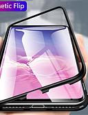 povoljno Samsung oprema-Θήκη Za Samsung Galaxy S9 / S9 Plus / Galaxy S10 Prozirno Korice Jednobojni Tvrdo Metal