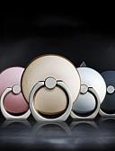 billiga Stativ och hållare-Skrivbord Montera stativhållare 360-graders rotation 360 ° rotation Aluminum Hållare