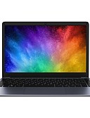 billige Luksusklokker-CHUWI HeroBook 14 tommers Windows tablet ( Windows 10 1366*768 Kvadro-Kjerne 4GB+64GB )