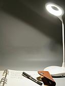 Χαμηλού Κόστους Αντρικά Πουκάμισα-Σύγχρονη Σύγχρονη Νεό Σχέδιο Φωτιστικό γραφείου Για Υπνοδωμάτιο / Εσωτερικό Μέταλλο <36V
