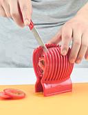 Χαμηλού Κόστους Εξωτικά ανδρικά εσώρουχα-καυτή πώληση τομάτας μαχαίρι κάτοχος κοπής οδηγός πατάτας / κρεμμύδι φρούτα λαχανικών κόπτης εργαλείο κουζίνας