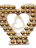 povoljno Svadbeni ukrasi-Ukrasi Drvo 1set Vjenčanje