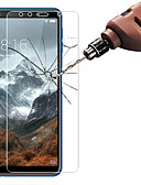 ราคาถูก ฟิล์มกันรอยสำหรับ iPhone-HuaweiScreen ProtectorGrand Neo+ ความละเอียดสูง (HD) Front Screen Protector 1 ชิ้น กระจกไม่แตกละเอียด