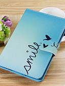 Χαμηλού Κόστους Άλλη υπόθεση-tok Για Amazon Kindle PaperWhite 2(2nd Generation, 2013 Release) / Kindle PaperWhite 3(3th Generation, 2015 Release) / Kindle PaperWhite 4 Πορτοφόλι / Θήκη καρτών / με βάση στήριξης Πλήρης Θήκη