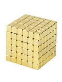 billige Belter til herrer-Magnetisk blokk Magnetiske pinner Magnetiske fliser 216 pcs Natsume Takashi Klassisk Tema Kreativ Focus Toy Lindrer ADD, ADHD, angst, autisme Nytt Design Jeep Leketøy Gave