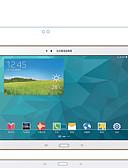 billige Skjermbeskytter for Samsung-Samsung GalaxyScreen ProtectorTab S 10.5 9H hardhet Skjermbeskyttelse 1 stk Herdet Glass