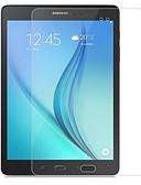 billige Skjermbeskyttere til Xiaomi-Samsung GalaxyScreen ProtectorTab A 9.7 9H hardhet Skjermbeskyttelse 1 stk Herdet Glass