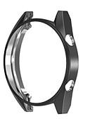 ราคาถูก เคสสำหรับ iPhone-สำหรับ huawei watch 2 pro คุ้มครองนาฬิกาเชลล์ใหม่ล่าสุดที่มีคุณภาพสูง super thin ยางนาฬิกาปกนิ่มสำหรับ hua wei กรณี