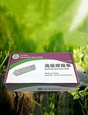 זול מגנים לאייפון-להוביל הלחמה בר אלקטרוליטי אנטי חמצון יד טבילה גל הלחמה בר