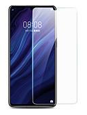 Χαμηλού Κόστους Θήκες iPhone-HuaweiScreen ProtectorHuawei P20 Υψηλή Ανάλυση (HD) Ολόσωμο προστατευτικό οθόνης 1 τμχ Σκληρυμένο Γυαλί