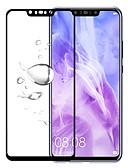 billige Skjermbeskytter til iPhone-HuaweiScreen ProtectorHuawei Mate 20 9H hardhet Skjermbeskyttelse 1 stk Herdet Glass