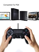 billiga Aftonklänningar-PS4-styrenhet med handkontroll för styrspaket med styrenhet