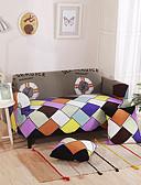 povoljno Stare svjetske nošnje-Sofa Cover Romantični / Klasika / Suvremeno Yarn Dyed Poliester Presvlake
