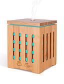 povoljno Majice za Za dječake bebe-kvadrat bambus aparat za aromaterapiju ultrazvučni dom karakterističan aparat za aromaterapiju