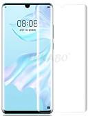 Χαμηλού Κόστους Προστατευτικά οθόνης για Huawei-HuaweiScreen ProtectorHuawei P30 Pro Υψηλή Ανάλυση (HD) Προστατευτικό μπροστινής οθόνης 1 τμχ Σκληρυμένο Γυαλί