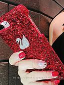 billige Etuier/deksler til Huawei-etui til iPhone x 8 pluss bakside hardt deksel tpu hardtpu for iphone 7 pluss 7 6 pluss 6 5 se 5s 5 8
