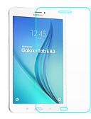 billige Skjermbeskyttere til Xiaomi-Samsung GalaxyScreen ProtectorTab E 8.0 9H hardhet Skjermbeskyttelse 1 stk Herdet Glass
