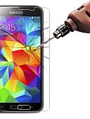olcso Mobiltelefon képernyővédők-shd edzett üveg képernyővédő fólia samsung on7 (2016) / j3 (2017) / j4 plus (2018) / j7 prime / j5 (2016) / j6 plusz / j7 (2017) / j5 (2017) / j3 / on5 fő / j5 prime