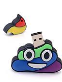 povoljno iPhone kabel i punjači-litbest 16GB USB flash diskovi usb 2.0 kreativni za računalo