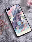 povoljno Maske za mobitele-kućište za iphone x xs max xr xs natrag kućište meki pokrov tpu modni stil crtež dragon meko tpu za iphone5 5s se 6 6p 6s sp 7 7p 8 8p