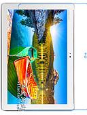 Χαμηλού Κόστους Προστατευτικά οθόνης για iPhone-AsusScreen ProtectorASUS ZenPad 10 Z300CL Επίπεδο σκληρότητας 9H Προστατευτικό μπροστινής οθόνης 1 τμχ Σκληρυμένο Γυαλί