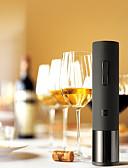 povoljno Haljine za NG-xiaomi plastični otvarač za boce od nehrđajućeg čelika jednostavan za nošenje kuhinjskog dnevnog vina