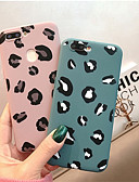 olcso iPhone tokok-Apple iphone xr / iphone xs max minta hátlap burkolólap puha tpu 6 6 plusz 6s 6splus 7 8 7plus 8plus x xs