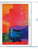 povoljno Samsung - Zaštitne folije-Samsung GalaxyScreen ProtectorTab Pro 10.1 9H tvrdoća Prednja zaštitna folija 1 kom. Kaljeno staklo