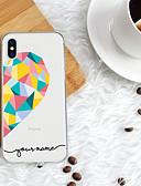 Χαμηλού Κόστους Αξεσουάρ Samsung-περίπτωση για iphone xs max 8 συν πίσω περίπτωση μαλακό κάλυμμα tpu χρώμα μόδας αγάπη μαλακό tpu για iphone x 7 συν 7 6 συν 6 5 se 5s 5 8 xr xs