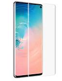povoljno Zaštitnici zaslona za mobitel-Samsung GalaxyScreen ProtectorS9 Visoka rezolucija (HD) Prednja zaštitna folija 1 kom. PET