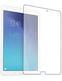 billige Skjermbeskyttere til Xiaomi-Samsung GalaxyScreen ProtectorTab E 9.6 9H hardhet Skjermbeskyttelse 1 stk Herdet Glass