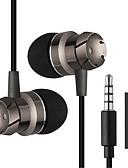 זול להקות Smartwatch-OEM ET18 אוזניות חרוכות באוזן חוטי טלפון נייד מיקרופון