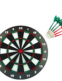 cheap Women's Clothing-Darts Game Anchor Lovely Creative Ordinary 1 pcs Pieces Kids All Toy Gift