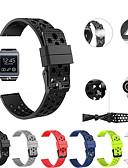 ราคาถูก วง Smartwatch-สายนาฬิกา สำหรับ Gear 2 R380 / Gear 2 Neo R381 / Gear Live Samsung Galaxy สายยางสำหรับเส้นกีฬา ยางทำจากซิลิคอน สายห้อยข้อมือ