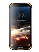 """billige Luksusklokker-DOOGEE s40 lite 5.5 tommers """" 3G smarttelefon ( 2GB + 16GB 5 mp / 8 mp MediaTek MT6580 4650 mAh mAh )"""