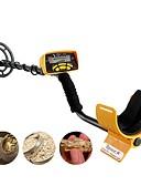 זול כבל & מטענים iPhone-md-6250 גלאי מתכות מקצועי 7.09khz המחתרת מתכת זהב אוצר detecor כלי חיפוש אלקטרונית Locator זהב חיפוש למצוא לגלות