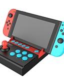 זול מחזיקים ומרכבים-pg-9136 בקרי משחק עבור Nintendo DS ,  עיצוב חדש בקרי משחק ABS 1 pcs יחידה
