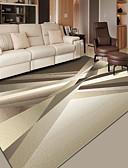 זול Smartwws הרכבות & מחזיקי-שטח שטיחים יום יומי polyster, מרובע איכות מעולה שָׁטִיחַ